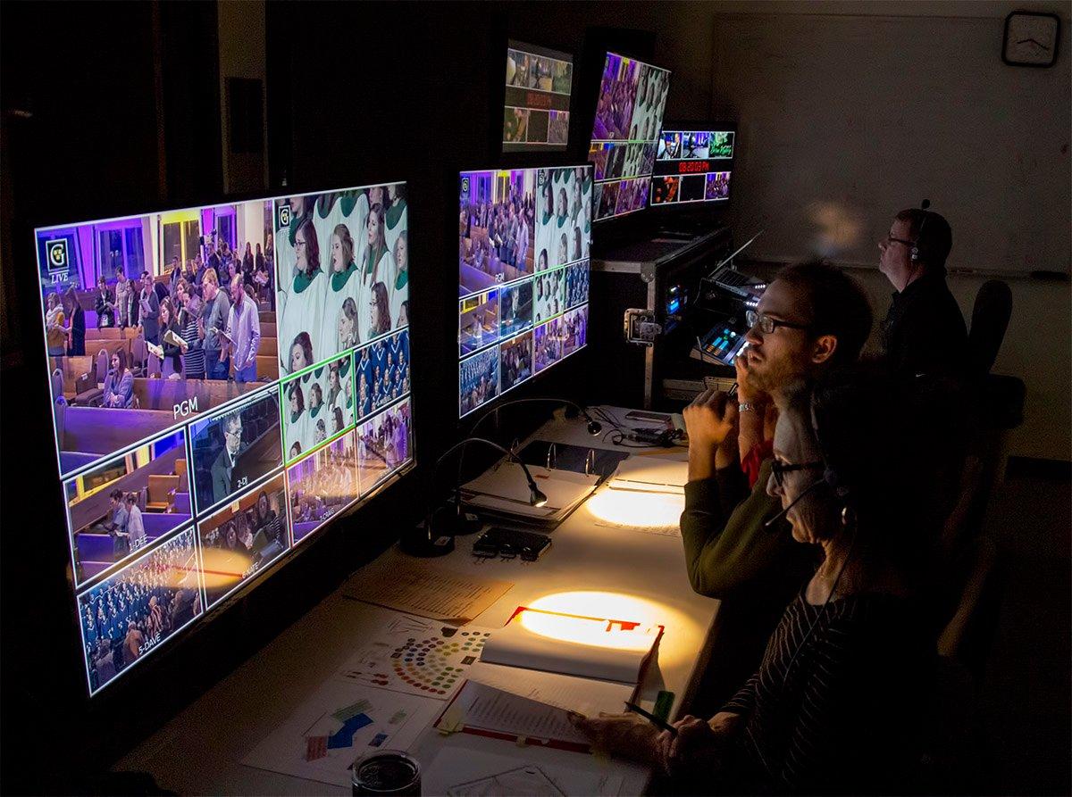 gustavus video world 2 highlights copy