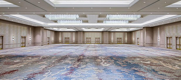 Heroic Productions_Favorite Venues_Minneapolis Hilton
