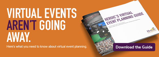 HeroProductions_VirtualEventPlanning_Guide_CTA_1 (2)