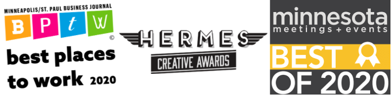 Heroic Productions_2020 Awards