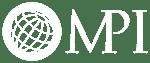 MPI-Logo-Reversed-472x200