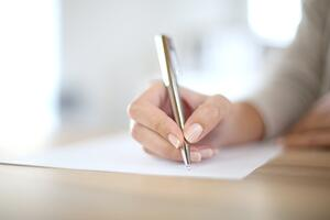 things to look for in your venue contract