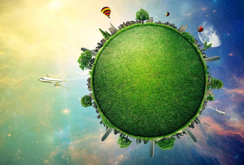 ways to host a sustainable event