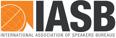 INTERNATIONAL ASSOCIATION OF SPEAKERS BUREAUS INC - GuideStar Profile